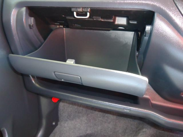 Bターボ 4WD 5MT ETC付車(8枚目)