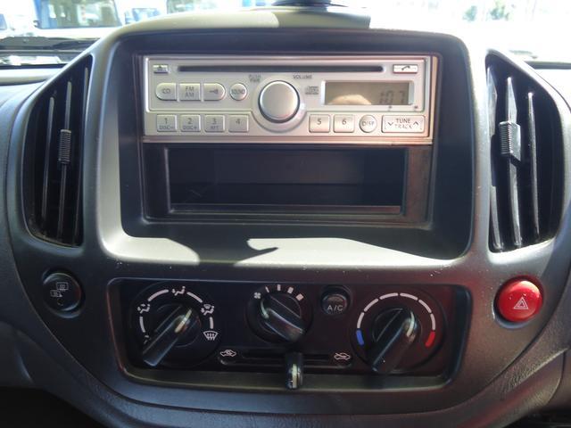 Bターボ 4WD 5MT ETC付車(10枚目)