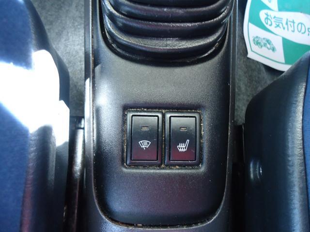 Bターボ 4WD 5MT ETC付車(12枚目)