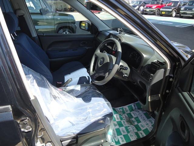 Bターボ 4WD 5MT ETC付車(13枚目)
