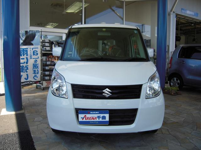 L 4WD CVT ETC付(2枚目)