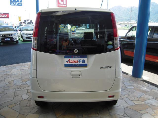 L 4WD CVT ETC付(3枚目)