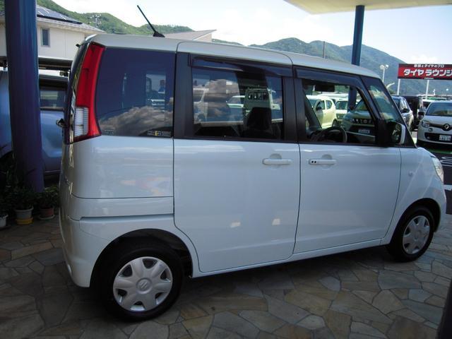 L 4WD CVT ETC付(4枚目)