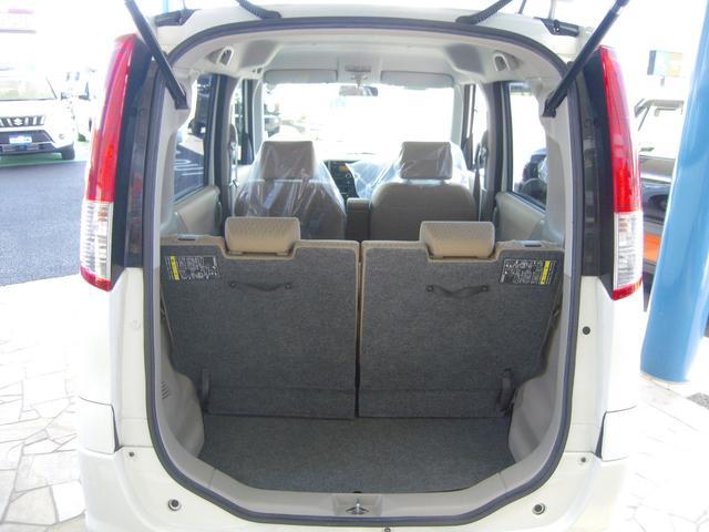 L 4WD CVT ETC付(8枚目)