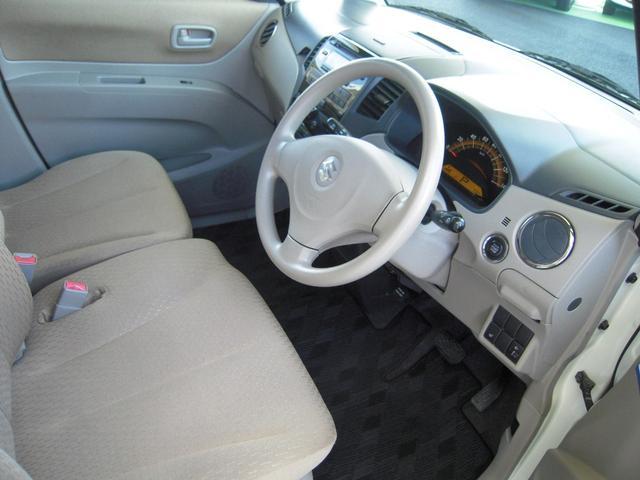 L 4WD CVT ETC付(10枚目)
