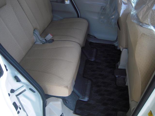 L 4WD CVT ETC付(11枚目)