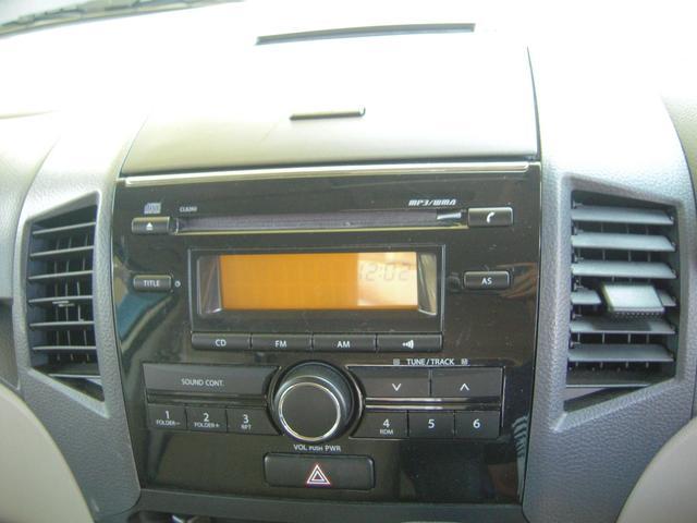 L 4WD CVT ETC付(13枚目)