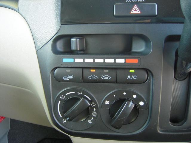 L 4WD CVT ETC付(14枚目)