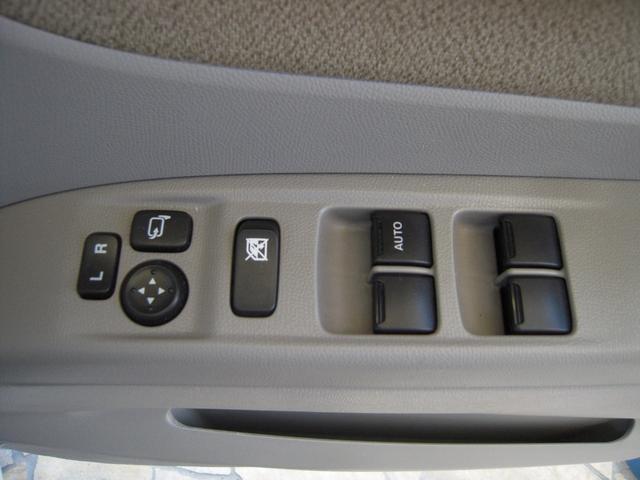 L 4WD CVT ETC付(16枚目)