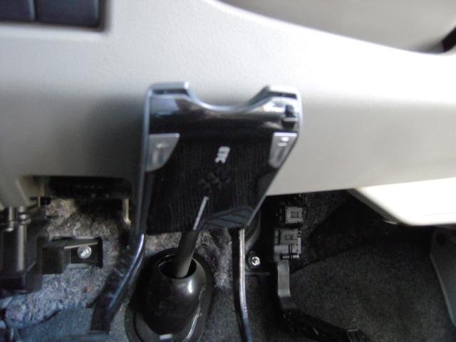 L 4WD CVT ETC付(17枚目)