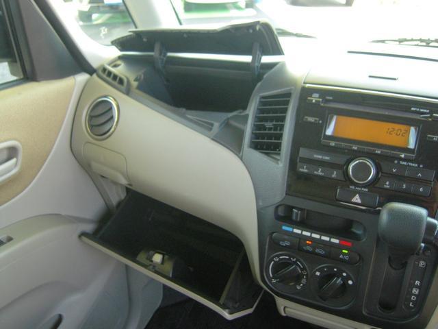 L 4WD CVT ETC付(18枚目)
