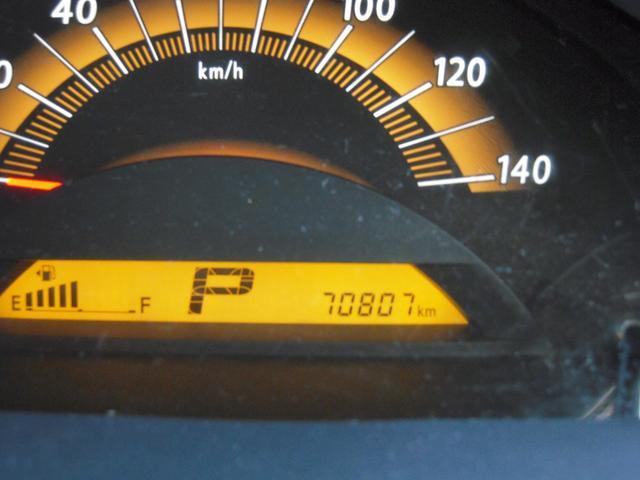L 4WD CVT ETC付(20枚目)