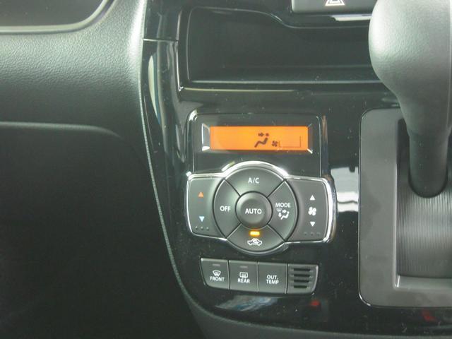 GX2 デュアルカメラブレーキ 両側電動スライドドア(16枚目)