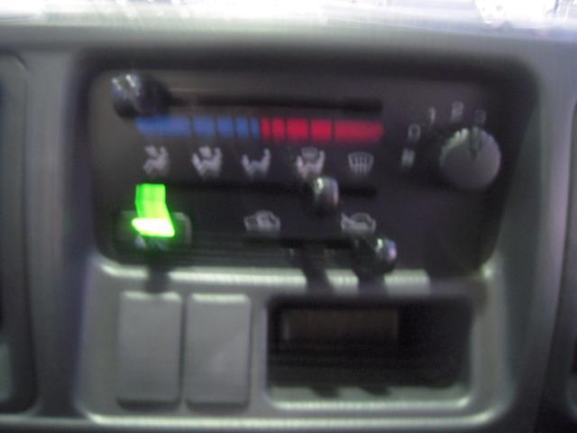 「スバル」「サンバートラック」「トラック」「長野県」の中古車12