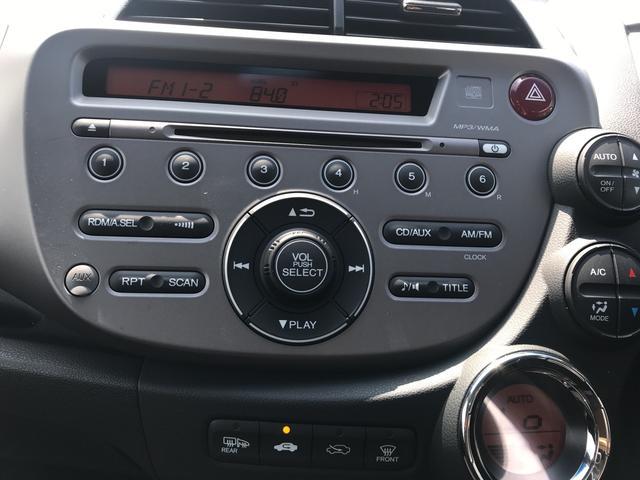 X 4WD シートヒーター ETC スマートキー(10枚目)