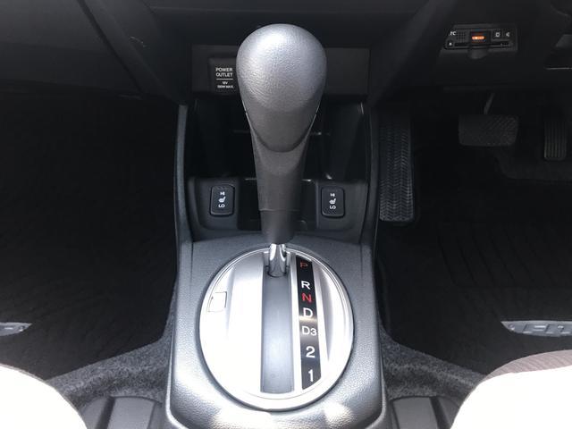 X 4WD シートヒーター ETC スマートキー(11枚目)