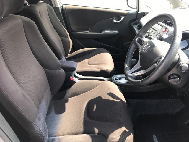 X 4WD シートヒーター ETC スマートキー(13枚目)