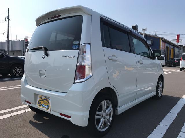X 4WD ナビ シートヒーター HIDライト 14アルミ(8枚目)