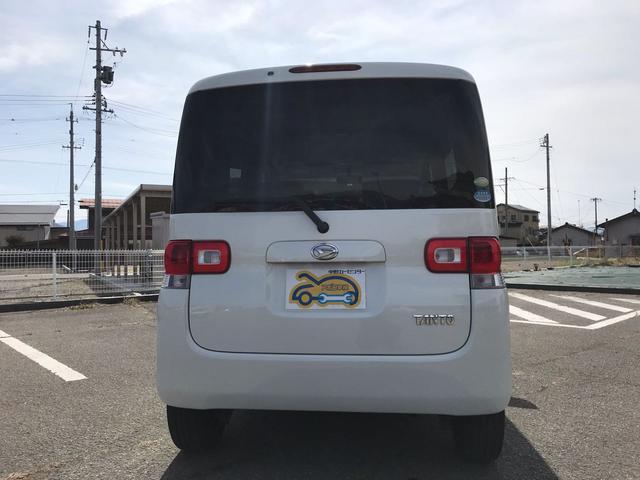 L 4WD キーレス CDデッキ スライドドア(3枚目)