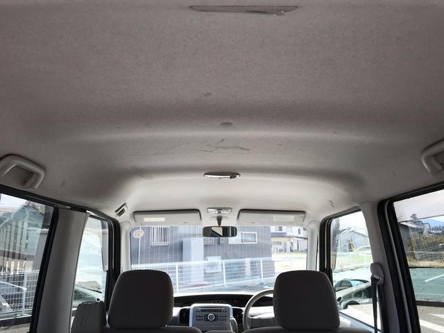 L 4WD キーレス CDデッキ スライドドア(12枚目)