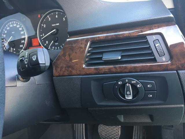 BMW BMW 325i 後期 コンフォートアクセス HDDナビ