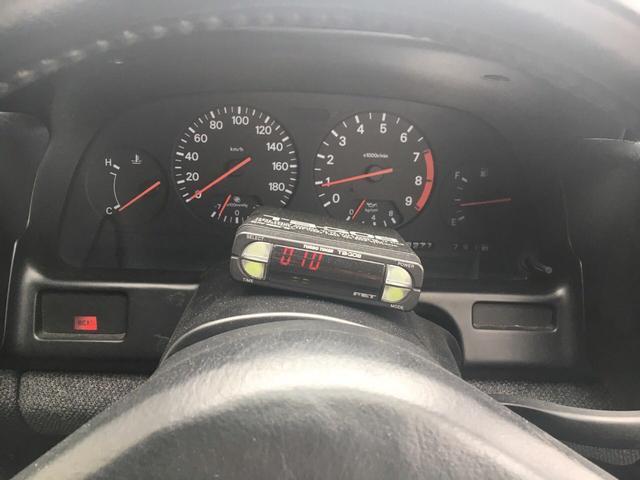 日産 フェアレディZ 300ZXツインターボ2by2 Tバールーフ タイベル交換済