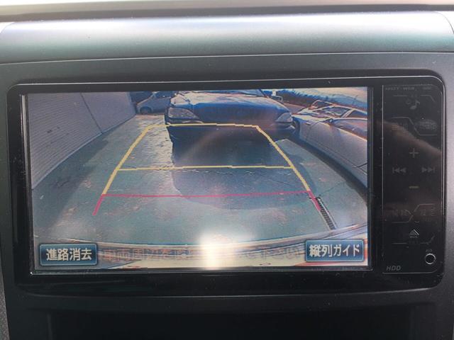 2.4Z 4WD ナビTVバックカメラETC フリップダウン(16枚目)