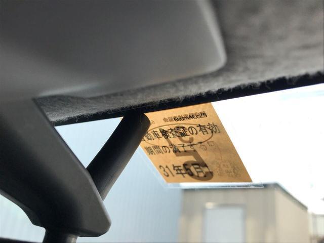 ダイハツ ミラアヴィ R 4WD ローダウン 15インチアルミ タイベル交換済