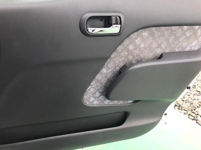 メヌエット 4WD キーレス CDデッキ 車検31年3月まで(7枚目)