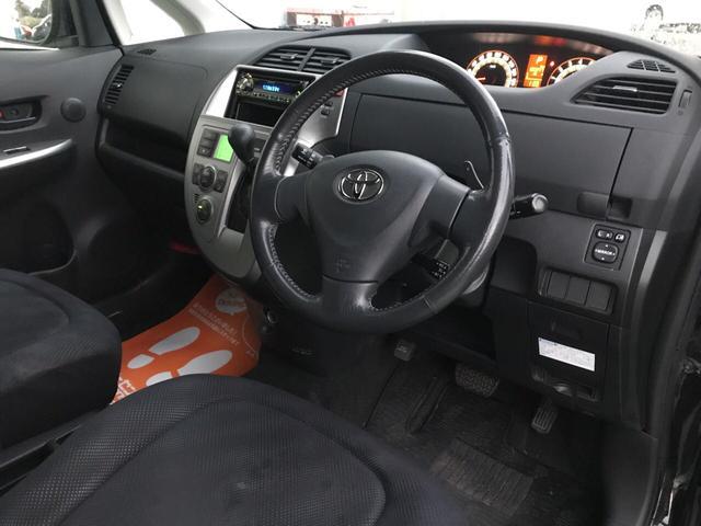 G Lパッケージ 4WD ローダウン スマートキー ETC(7枚目)