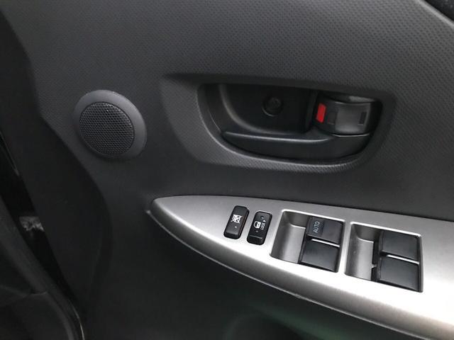 G Lパッケージ 4WD ローダウン スマートキー ETC(8枚目)