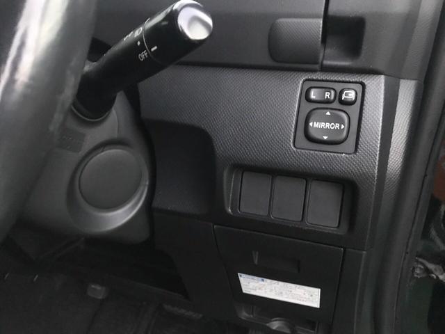 G Lパッケージ 4WD ローダウン スマートキー ETC(9枚目)