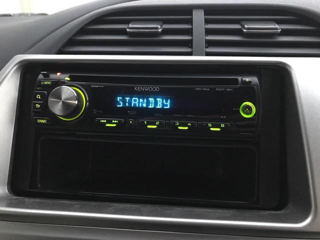 G Lパッケージ 4WD ローダウン スマートキー ETC(15枚目)