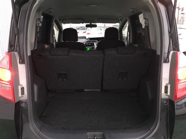 G Lパッケージ 4WD ローダウン スマートキー ETC(20枚目)