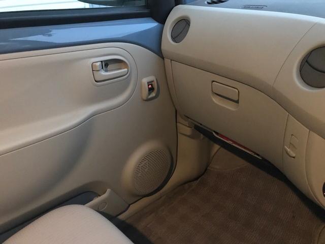 L 4WD オートマ キーレス CDデッキ アルミホイール(12枚目)