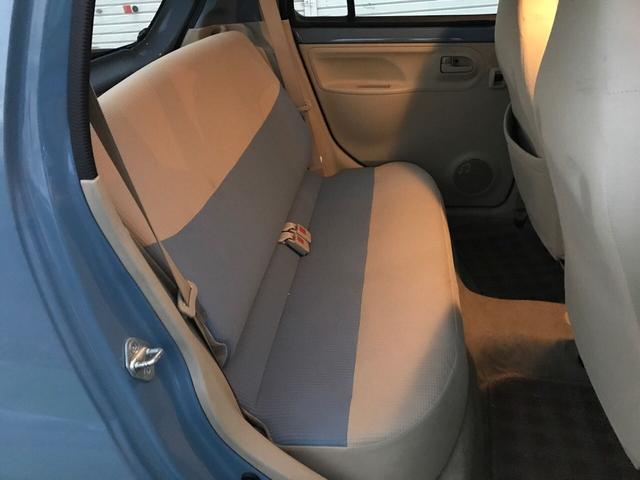 L 4WD オートマ キーレス CDデッキ アルミホイール(14枚目)