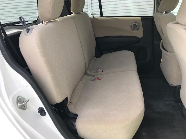 F 4WD スマートキー CD 新品タイヤ アルミホイール(14枚目)