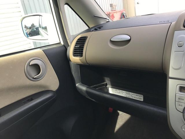 F 4WD スマートキー CD 新品タイヤ アルミホイール(16枚目)