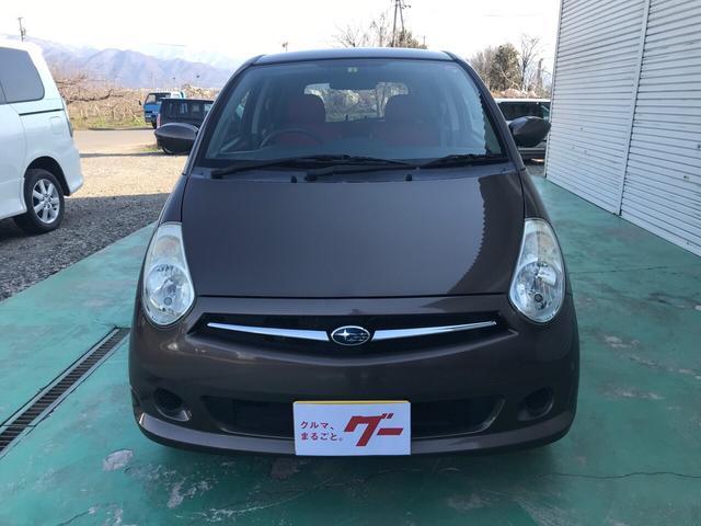 「スバル」「R2」「軽自動車」「長野県」の中古車2