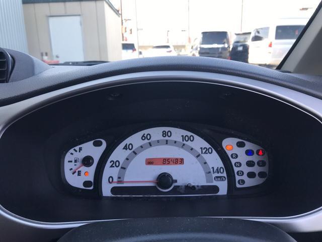 「スバル」「R2」「軽自動車」「長野県」の中古車10