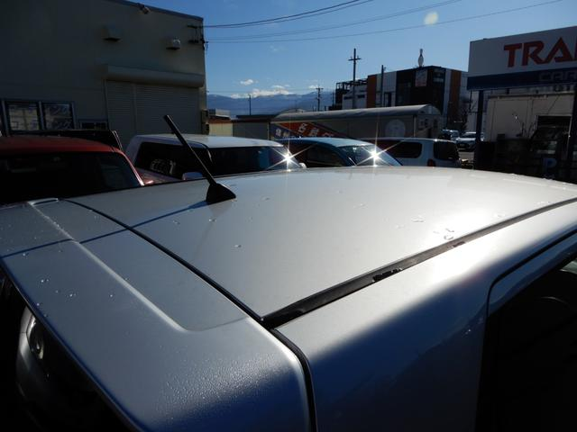 R 4WD ターボ キーレス 電動格納ミラー インパネAT(19枚目)