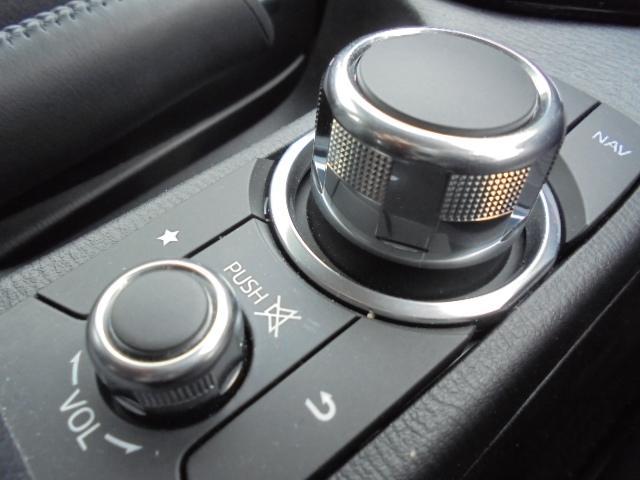 マツダ CX-3 XD ツーリング ナビ TV ETC バックカメラ