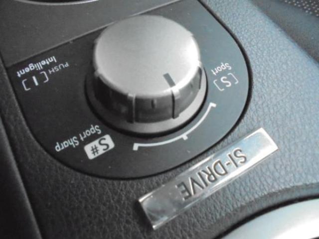スバル レガシィツーリングワゴン 2.0GT スマートセレクション