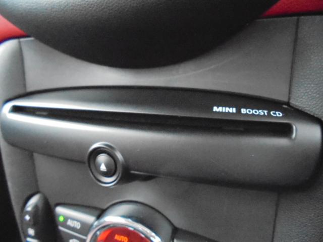 MINI MINI クーパーS 6MT  ターボ 社外アルミ