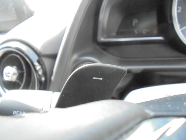 1.5 XD ツーリング ディーゼルターボ 4WD 試乗車 (19枚目)