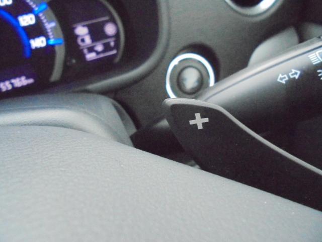 マツダ フレアカスタムスタイル 660 XT 4WD レーダーブレーキ ワンオーナー
