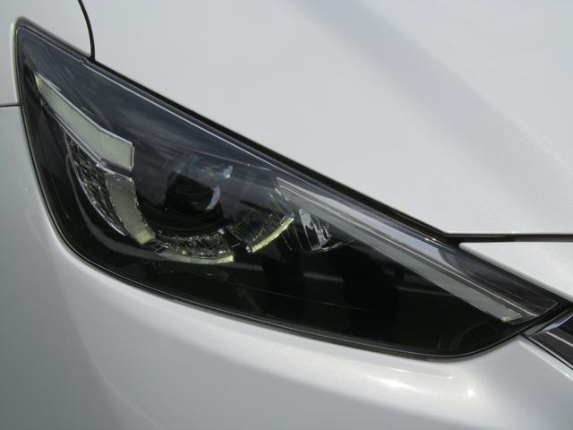 1.5 XD ツーリング Lパッケージ 4WD 白革シート(2枚目)