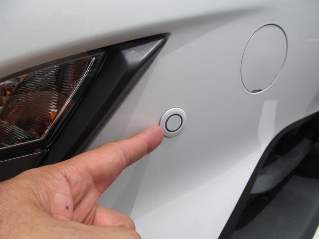 1.5 XD ツーリング Lパッケージ 4WD 白革シート(8枚目)
