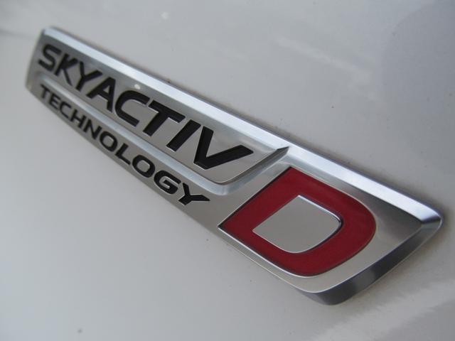1.5 XD ツーリング Lパッケージ 4WD 白革シート(14枚目)