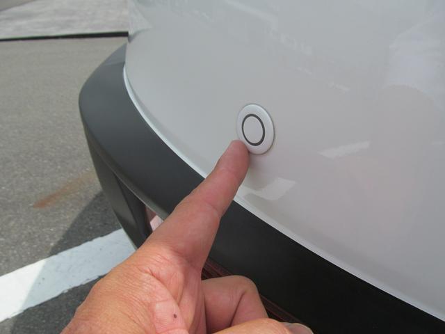 1.5 XD ツーリング Lパッケージ 4WD 白革シート(16枚目)